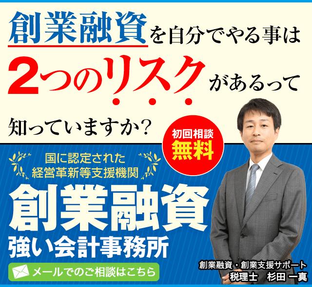 税理士法人CWM総研